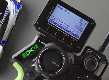 EX-1.jpg